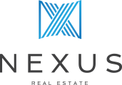 Nexus Real Estate B.V.